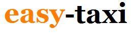 easy-taxi logo
